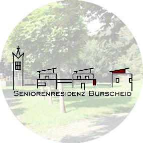 Seniorenresidenz Burscheid